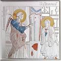 AM 1000 dram Ag 2010 Chr Annunciation b.png