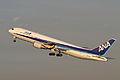 ANA B767-300(JA8285) (6492979463).jpg