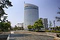 ANA Hotel Clement Takamatsu02s3872.jpg