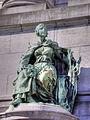 ARC DE TRIOUMPHE-JUBEL PARK-BRUSSELS-Dr. Murali Mohan Gurram (15).jpg