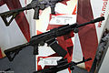 ARMS & Hunting 2013 exhibition (529-41).jpg