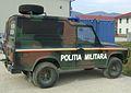 ARO-Romania Military Police.JPG