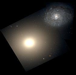 ARP116-HST-NGC4649-R850GB475-NGC4647-R814GB555.jpg