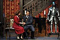 ARSENIC AND OLD LACE - Dress Rehearsal (9547869874).jpg
