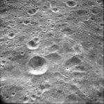 AS11-43-6501.jpg