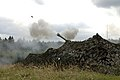 AS90 Guns Firing During Exercise Flying Rhino MOD 45150214.jpg