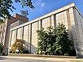 AT&T Building, Winston-Salem, NC (49030497288).jpg