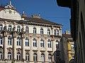 AT-4520 Carl Meisslsches Stiftungshaus - Castellezgasse 2 05.JPG