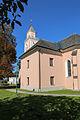 AT-62859 Pfarrkirche Heiliger Michael, Rosegg 22.jpg