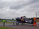 AT-6A Texan (16125445737).jpg