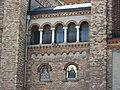 AT-82420 Antonskirche Wien-Favoriten 19.JPG