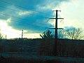 ATC Power Line - panoramio (39).jpg