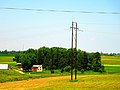 ATC Power Line - panoramio (61).jpg