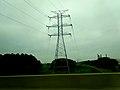 ATC Power Lines - panoramio (78).jpg