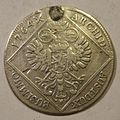 AUSTRIA-HUNGARY, MARIA THERESIA 1764 -UNKNOWN SILVER DEMONIATION a - Flickr - woody1778a.jpg