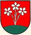 AUT Deutsch Jahrndorf COA.jpg