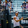 AVP manhattan beach 2017 (36703029206).jpg