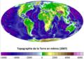 AYool topography 15min-fr.png