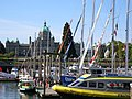A Day in Victoria, BC 03 09 (159600650).jpg