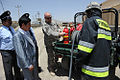 A Kawasaki mule adapted to become a firefighting vehicle in Kabul -d.jpg