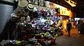 A Messy Family store in Yuen Long.jpg