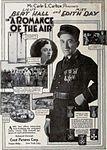 A Romance of the Air (1918) - 2.jpg