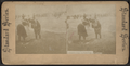 A Splashing, Atlantic City, N.J, from Robert N. Dennis collection of stereoscopic views.png