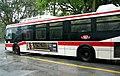 A TTC Bus (3986106972).jpg