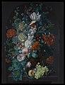 A Vase of Flowers MET DP-15788-001.jpg