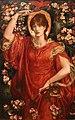 A Vision of Fiammetta by Dante Gabriel Rossetti.jpg