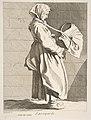 A Woman from Savoy MET DP818795.jpg