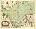 A chart of the NORTH SEA (NYPL b13909432-1640558).jpg