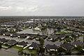 A neighborhood sits under water after Hurricane Isaac in Louisiana Aug. 11, 2012 120811-G-ZZ999-002.jpg