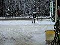 A phone booth! (12094547975).jpg