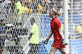 A seleção feminina de futebol dos EUA enfrenta a Suécia (28654896670).jpg