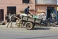 A street scene in Agra, India.jpg