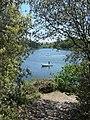 A walk around the reservoir - panoramio (4).jpg