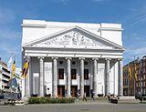 Aachen BW 2016-07-09 17-24-02.jpg