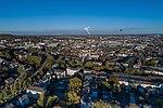Aachen aerial view 10-2017 img4.jpg