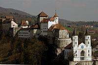 Aarburg-Burg-02.jpg