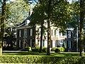 Aarle Rixtelseweg 14 Helmond Monument 513036.jpg