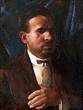 Márton Ferenc