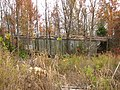 Abandoned Rail Car - panoramio.jpg
