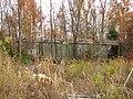 Abandoned Rail Car - panoramio.jpg