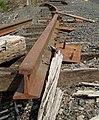 Abandoned siding (4433466608).jpg