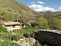 Abandoned village Boloraberd 08.jpg