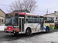 Abashiri bus Ki022C 0312.JPG