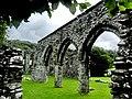 Abaty Cymer Abbey - panoramio (1).jpg