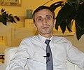 Abbaleli-abbaseliyev.jpg