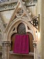 Abbaye Saint-Germer-de-Fly st chapelle tabernacle.JPG